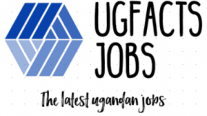 Ugfacts.net Jobs
