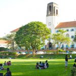 Makerere University Bachelor of Laws and Appeal Cases Admission Lists 2020/21